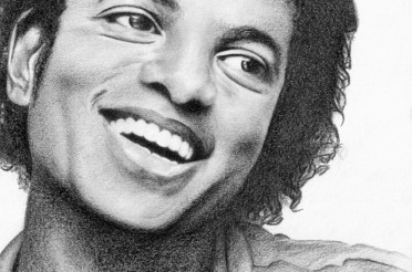KING OF MIRACLES: Michael Jackson's Power