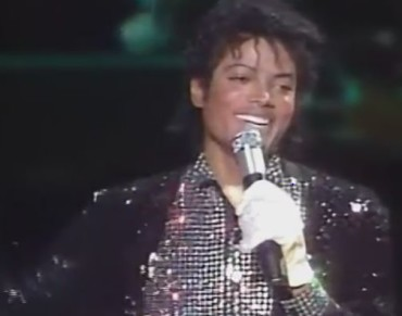 Billie Jean: What Are You Willing to Fight for?